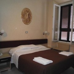 Hotel Elide комната для гостей