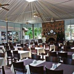 Majestic Hotel Турция, Олудениз - 5 отзывов об отеле, цены и фото номеров - забронировать отель Majestic Hotel онлайн развлечения