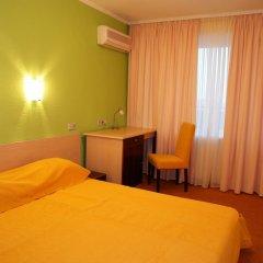 Гостиница 7 Дней Каменец-Подольский удобства в номере фото 2