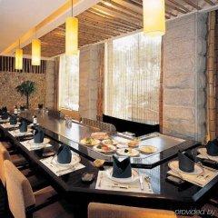 Windsor Park Hotel Kunshan питание фото 2