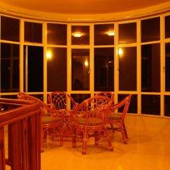 Отель Kandyan View Holiday Bungalow фото 4