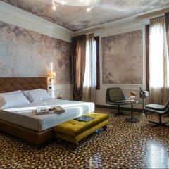 Отель Riva del Vin Boutique Hotel Италия, Венеция - отзывы, цены и фото номеров - забронировать отель Riva del Vin Boutique Hotel онлайн фото 7