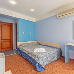 Отель Guest House Fotinov комната для гостей фото 5