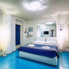 Отель Maximus Guest House комната для гостей