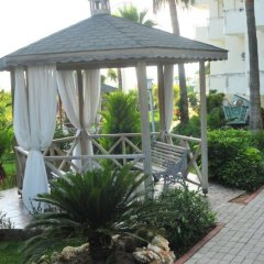 Asrin Beach Hotel Турция, Аланья - отзывы, цены и фото номеров - забронировать отель Asrin Beach Hotel - All Inclusive онлайн фото 6