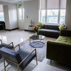 Отель Bayswater Inn Великобритания, Лондон - 12 отзывов об отеле, цены и фото номеров - забронировать отель Bayswater Inn онлайн фото 5