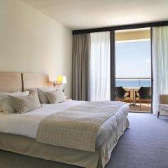 Отель Porto Carras Sithonia - All Inclusive комната для гостей фото 2
