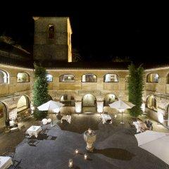 Отель Parador De Cangas De Onis Кангас-де-Онис фото 3