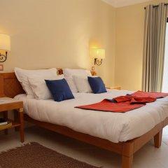 Отель Calypso Hotel Мальта, Зеббудж - отзывы, цены и фото номеров - забронировать отель Calypso Hotel онлайн комната для гостей фото 2