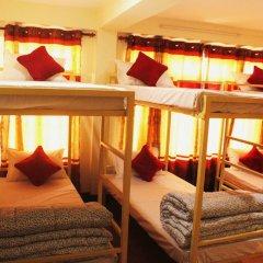 Отель Mountain Backpackers Hostel Непал, Катманду - отзывы, цены и фото номеров - забронировать отель Mountain Backpackers Hostel онлайн детские мероприятия фото 2