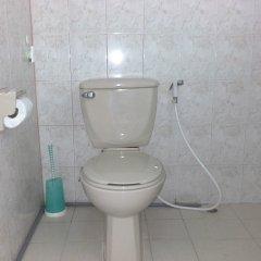 Отель Freedom Estate Ланта ванная фото 2