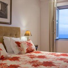 Отель Moinho das Feteiras Понта-Делгада комната для гостей фото 5