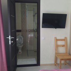 Бутик-отель Эльпида удобства в номере