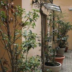 Отель Urbani Италия, Турин - 1 отзыв об отеле, цены и фото номеров - забронировать отель Urbani онлайн фото 3