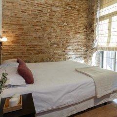 Отель AinB Picasso Corders Apartments Испания, Барселона - отзывы, цены и фото номеров - забронировать отель AinB Picasso Corders Apartments онлайн сауна