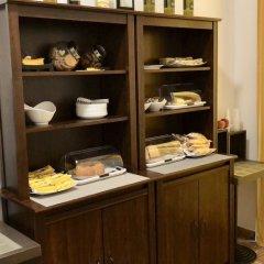 Hotel Carlo Goldoni питание фото 3