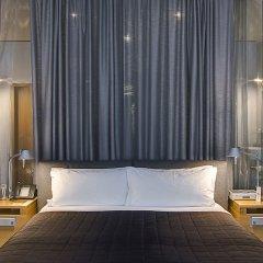 Отель Gault Канада, Монреаль - отзывы, цены и фото номеров - забронировать отель Gault онлайн фото 2
