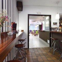 Отель Norai Испания, Льорет-де-Мар - 1 отзыв об отеле, цены и фото номеров - забронировать отель Norai онлайн гостиничный бар