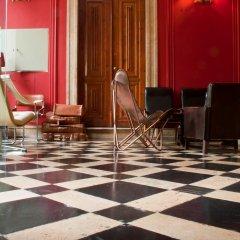 Отель The Independente Suites & Terrace Португалия, Лиссабон - 1 отзыв об отеле, цены и фото номеров - забронировать отель The Independente Suites & Terrace онлайн гостиничный бар