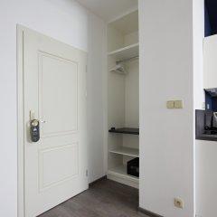 Отель Alveo Suites Чехия, Прага - отзывы, цены и фото номеров - забронировать отель Alveo Suites онлайн фото 3