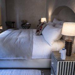 Отель Dar Mayshad - Adults Only Марокко, Рабат - отзывы, цены и фото номеров - забронировать отель Dar Mayshad - Adults Only онлайн комната для гостей