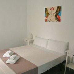 Отель Aiguaneu La Sardana Испания, Бланес - отзывы, цены и фото номеров - забронировать отель Aiguaneu La Sardana онлайн