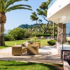 Отель Melbeach Hotel & Spa - Adults Only Испания, Каньямель - отзывы, цены и фото номеров - забронировать отель Melbeach Hotel & Spa - Adults Only онлайн