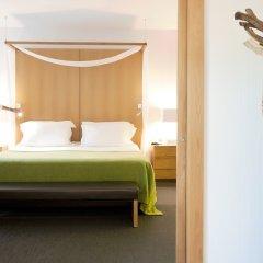 EPIC SANA Algarve Hotel комната для гостей фото 3
