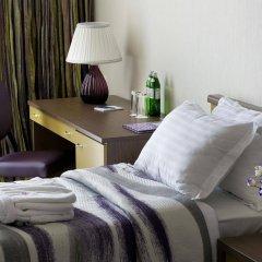 Гостиница Ирис арт Отель Украина, Харьков - отзывы, цены и фото номеров - забронировать гостиницу Ирис арт Отель онлайн удобства в номере