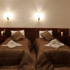 Отель Sultanahmet Cesme комната для гостей фото 2