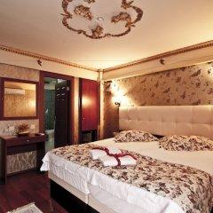 Angel's Home Hotel фото 16