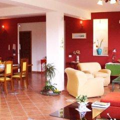 Отель B&B Villa Maria Giovanna Италия, Джардини Наксос - отзывы, цены и фото номеров - забронировать отель B&B Villa Maria Giovanna онлайн спа фото 2