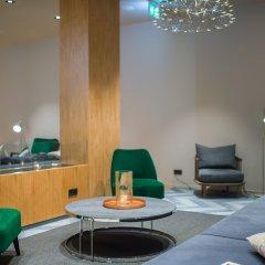 Отель 9Hotel Paquis спа фото 2