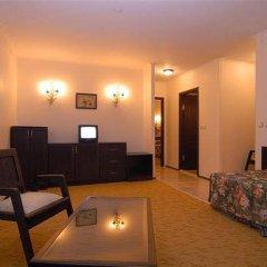 Отель Club Asa Beach Seferihisar комната для гостей