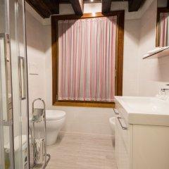 Отель La Felice Canal Grande Италия, Венеция - отзывы, цены и фото номеров - забронировать отель La Felice Canal Grande онлайн фото 17