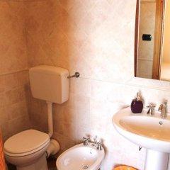 Отель Bed and Breakfast Nettuno Агридженто ванная