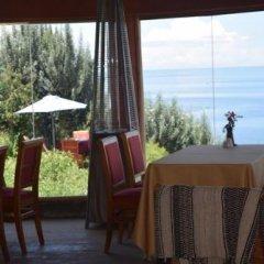 Отель Titicaca Lodge - Isla Amantani Перу, Тилилака - отзывы, цены и фото номеров - забронировать отель Titicaca Lodge - Isla Amantani онлайн помещение для мероприятий фото 2