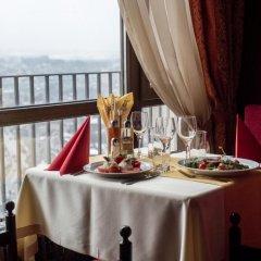 Отель Balkan Болгария, Плевен - отзывы, цены и фото номеров - забронировать отель Balkan онлайн фото 14