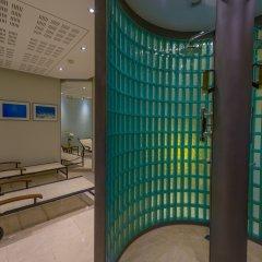 K+K Hotel Cayre Paris сауна
