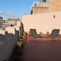 Апартаменты Quartprimera Apartments фото 3