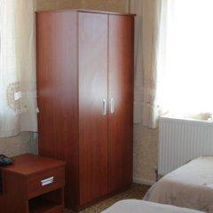 Ihlara Termal Hotel Турция, Селиме - отзывы, цены и фото номеров - забронировать отель Ihlara Termal Hotel онлайн фото 2