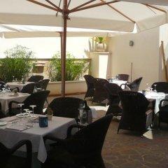 Отель Tempo di Mare Италия, Эгадские острова - отзывы, цены и фото номеров - забронировать отель Tempo di Mare онлайн фото 2