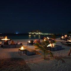 Отель Kihaad Maldives фото 13