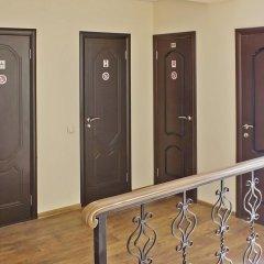 Гостиница Бриз интерьер отеля фото 2