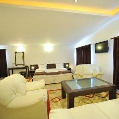Отель Melnik Болгария, Сандански - отзывы, цены и фото номеров - забронировать отель Melnik онлайн фото 19