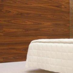 i-Suite Hotel комната для гостей фото 4
