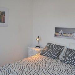 Апартаменты RH Vigário 2 Alfama View Apartment комната для гостей фото 3