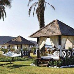 Отель Kairaba Alacati Beach Resort Чешме фото 8