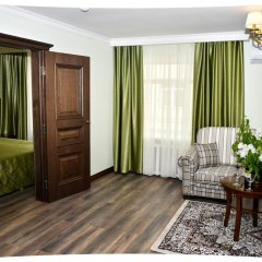Гостиница Egorkino Hotel Казахстан, Нур-Султан - отзывы, цены и фото номеров - забронировать гостиницу Egorkino Hotel онлайн помещение для мероприятий