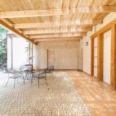 Smadar-Inn Израиль, Зихрон-Яаков - отзывы, цены и фото номеров - забронировать отель Smadar-Inn онлайн фото 3